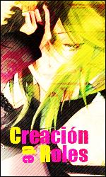 Foro gratis : ~Hachi Team~ Creacinderolesicon