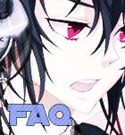Personajes Iconofaq