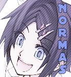 Personajes Icononormas