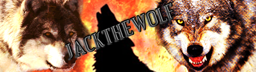 Avatars and sigs Jackthewolfsig