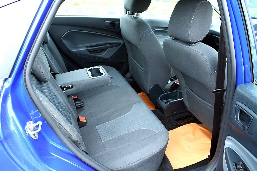 Tản mạn về dòng xe du lịch Subcompact Ford_Fiesta-11-1024x682_zps4ddd7502