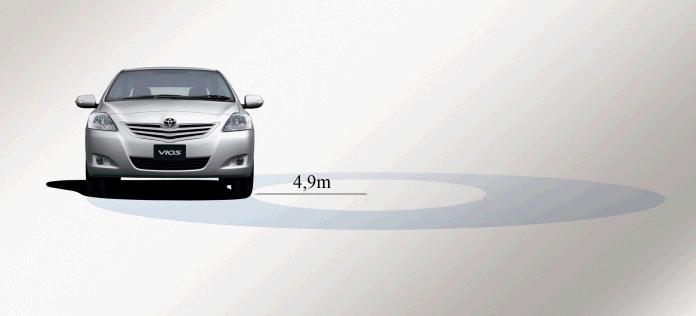 Tản mạn về dòng xe du lịch Subcompact Toyota-vios2_zps3803232a