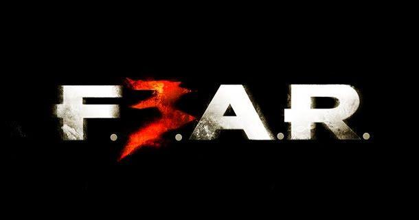 F.E.A.R 3 se retrasa D: Fear-3