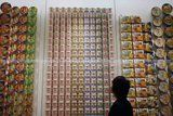 Le Cup Noodles Musuem (Japon) Th_2011-09-16T062731Z_01_YOK307_RTRIDSP_3_JAPAN