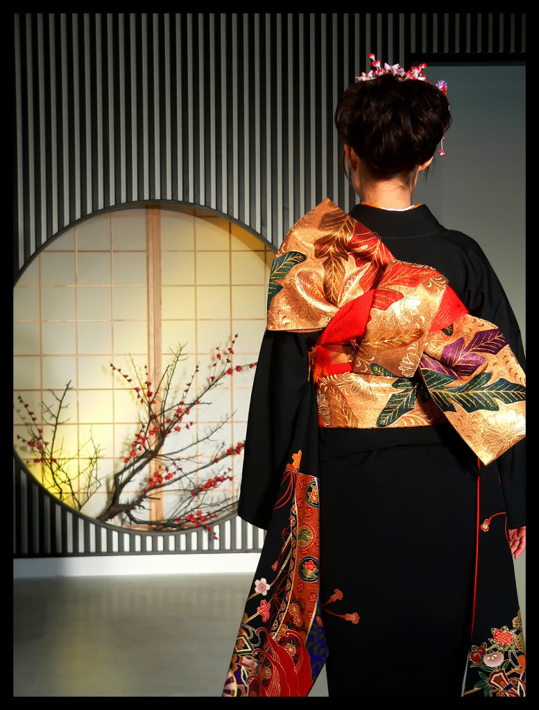 Les costumes traditionnels Kimono_backshot_by_sth