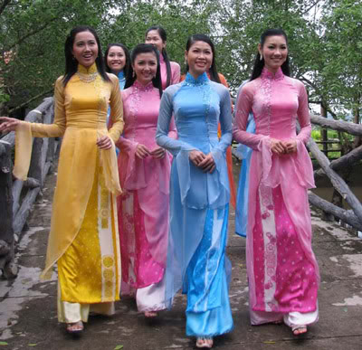 Les costumes traditionnels Phuong62111007