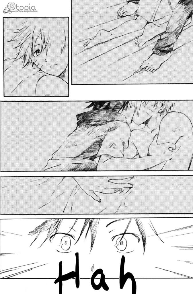 Rinkon Sasunaru/Narusasu!!!----> 01
