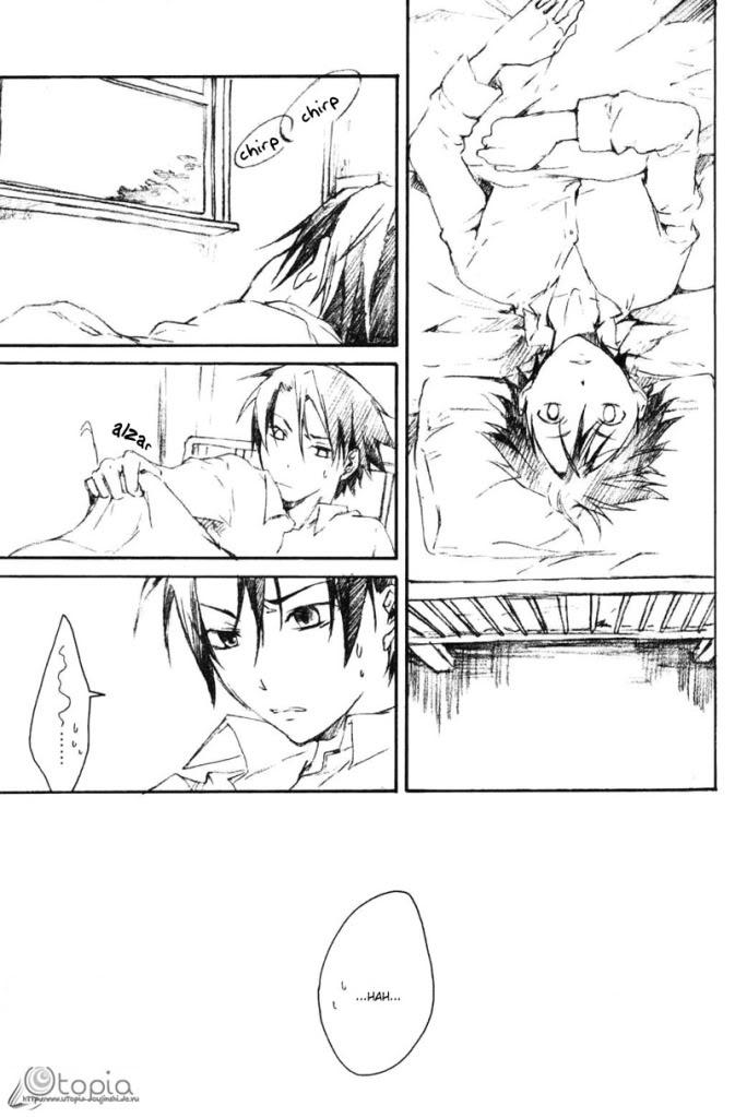 Rinkon Sasunaru/Narusasu!!!----> 02