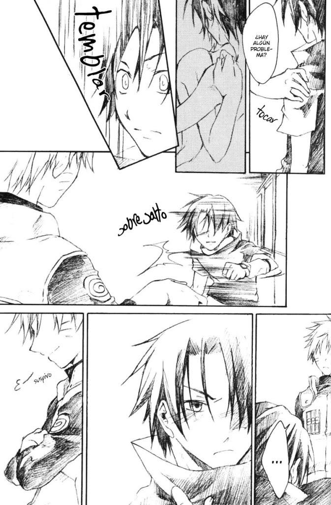Rinkon Sasunaru/Narusasu!!!----> 04