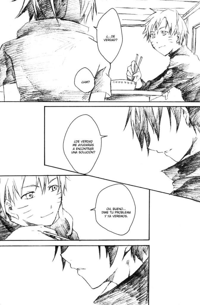 Rinkon Sasunaru/Narusasu!!!----> 07