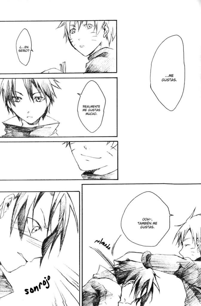Rinkon Sasunaru/Narusasu!!!----> 08