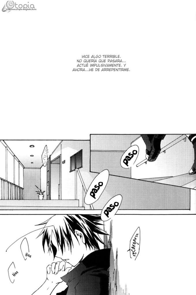 Rinkon Sasunaru/Narusasu!!!----> 11