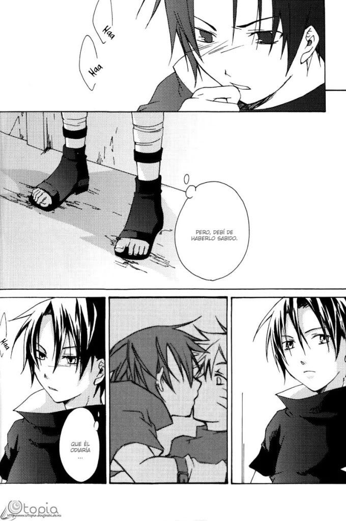 Rinkon Sasunaru/Narusasu!!!----> 12