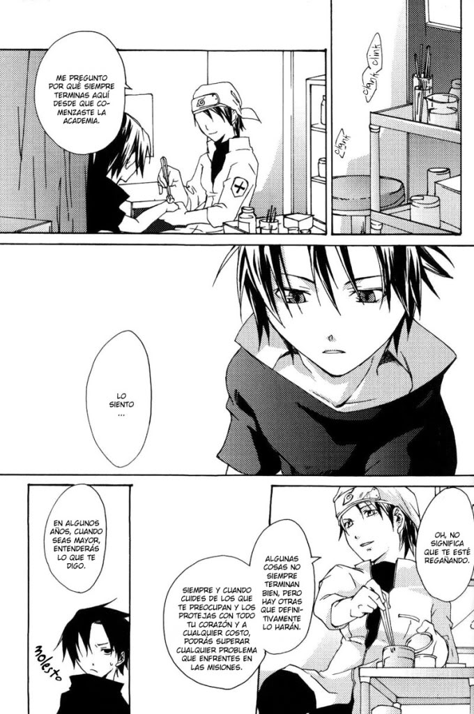 Rinkon Sasunaru/Narusasu!!!----> 15