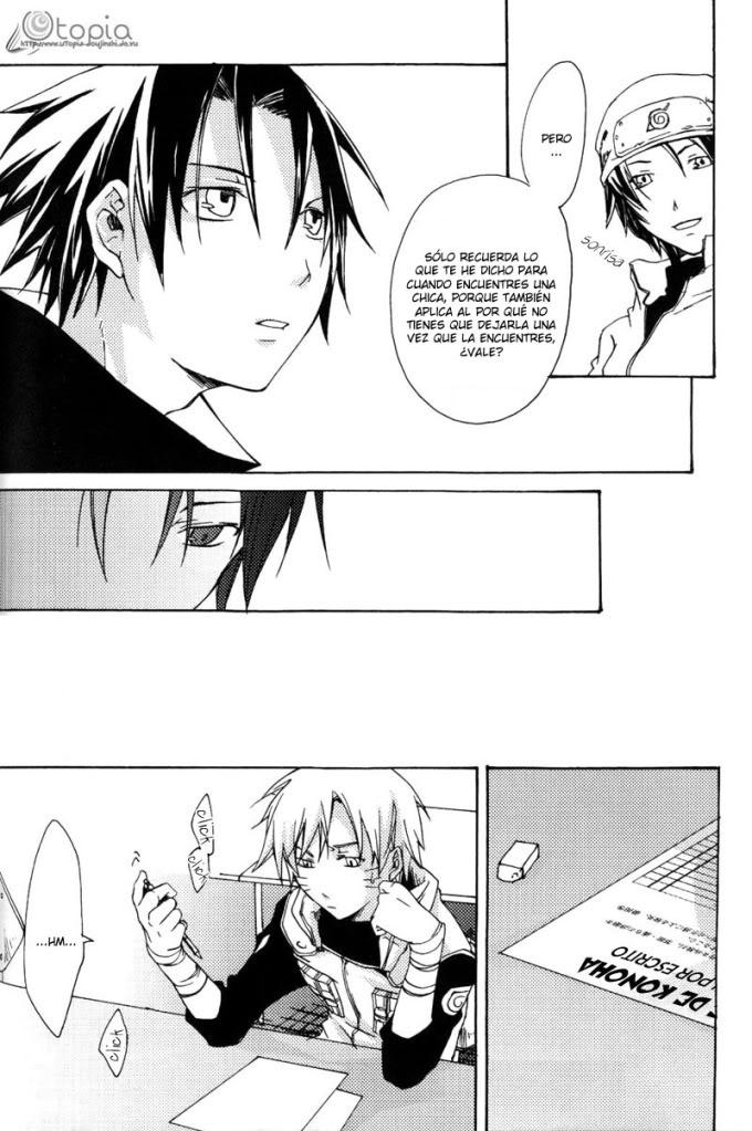 Rinkon Sasunaru/Narusasu!!!----> 16