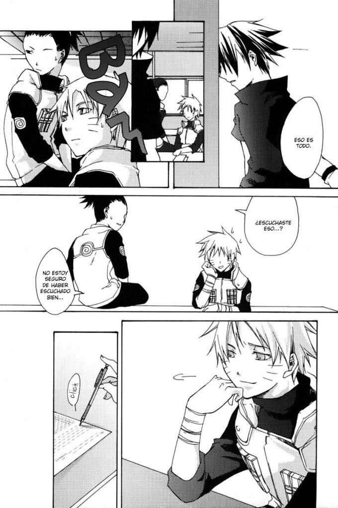 Rinkon Sasunaru/Narusasu!!!----> 22