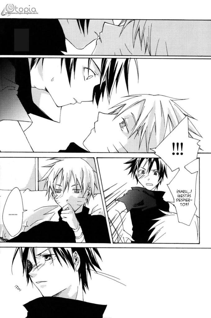Rinkon Sasunaru/Narusasu!!!----> 32