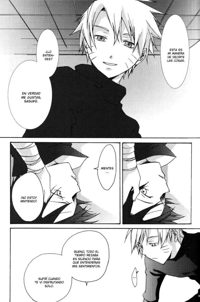Rinkon Sasunaru/Narusasu!!!----> 35