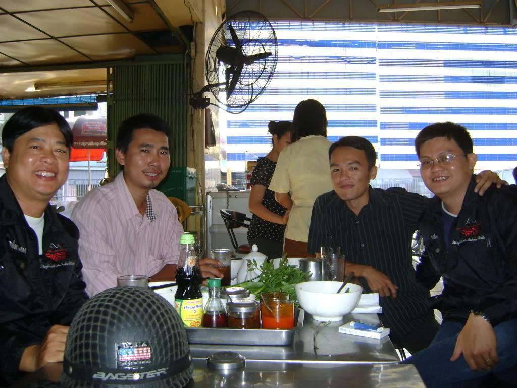WinOnly và lịch sử hình thành winclubvietnam.forum-viet.com DSC00759