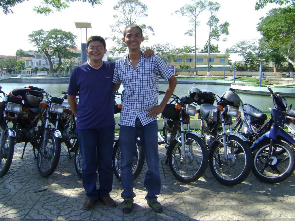 WinOnly và lịch sử hình thành winclubvietnam.forum-viet.com DSC00786