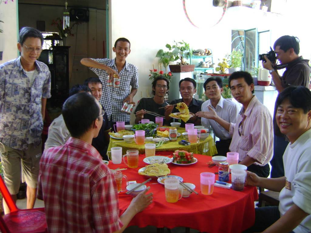 WinOnly và lịch sử hình thành winclubvietnam.forum-viet.com DSC00798