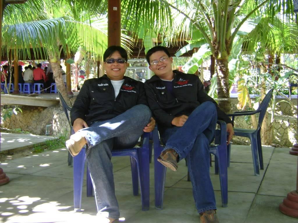 WinOnly và lịch sử hình thành winclubvietnam.forum-viet.com DSC00824