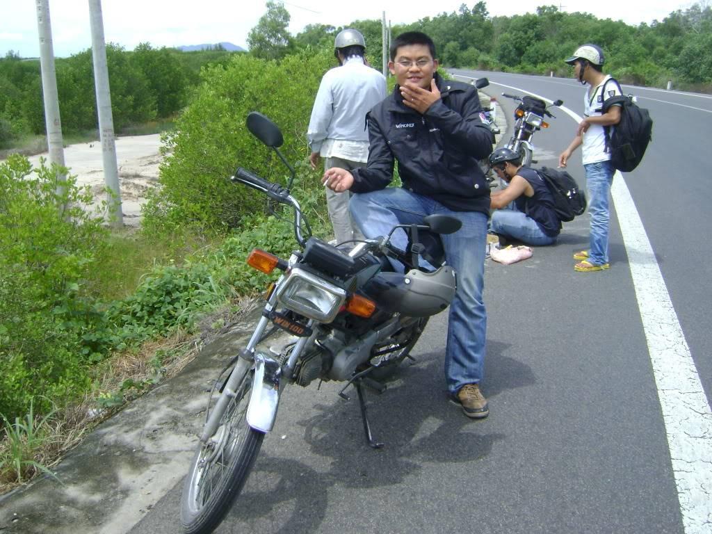 WinOnly và lịch sử hình thành winclubvietnam.forum-viet.com DSC01434