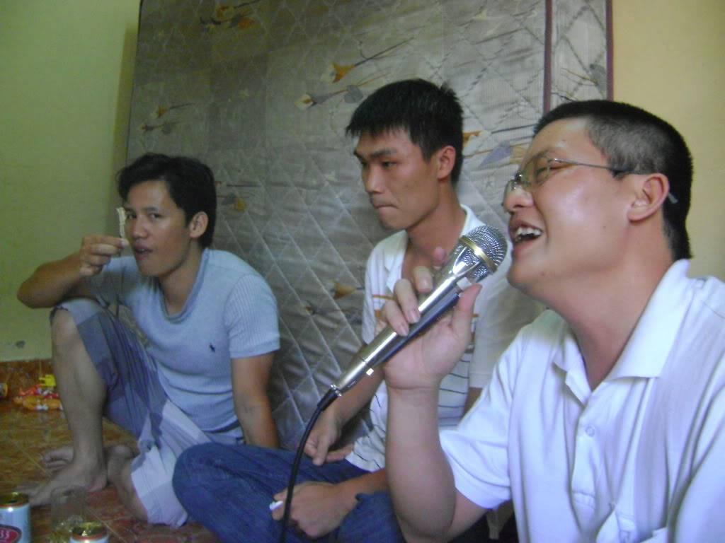 WinOnly và lịch sử hình thành winclubvietnam.forum-viet.com DSC01818
