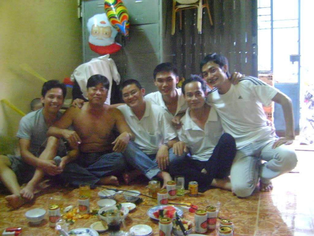 WinOnly và lịch sử hình thành winclubvietnam.forum-viet.com DSC01844