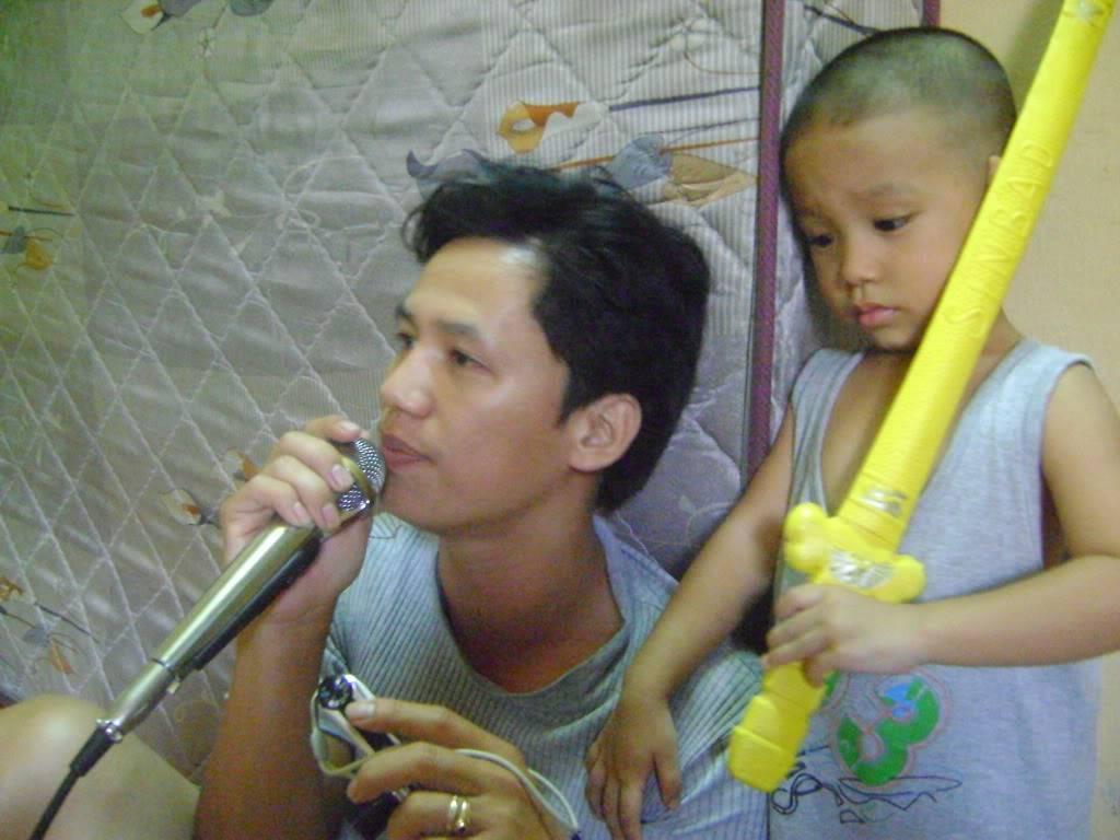WinOnly và lịch sử hình thành winclubvietnam.forum-viet.com DSC01846