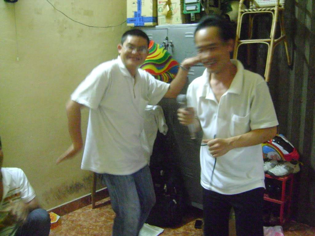 WinOnly và lịch sử hình thành winclubvietnam.forum-viet.com DSC01848