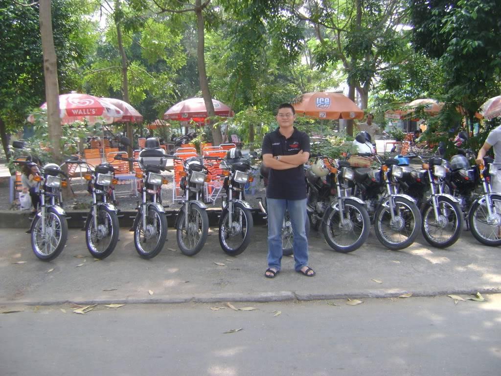 WinOnly và lịch sử hình thành winclubvietnam.forum-viet.com DSC01871