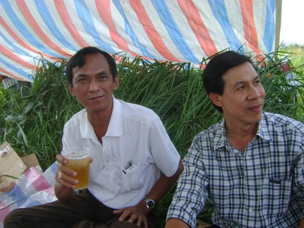 WinOnly và lịch sử hình thành winclubvietnam.forum-viet.com DSC01934