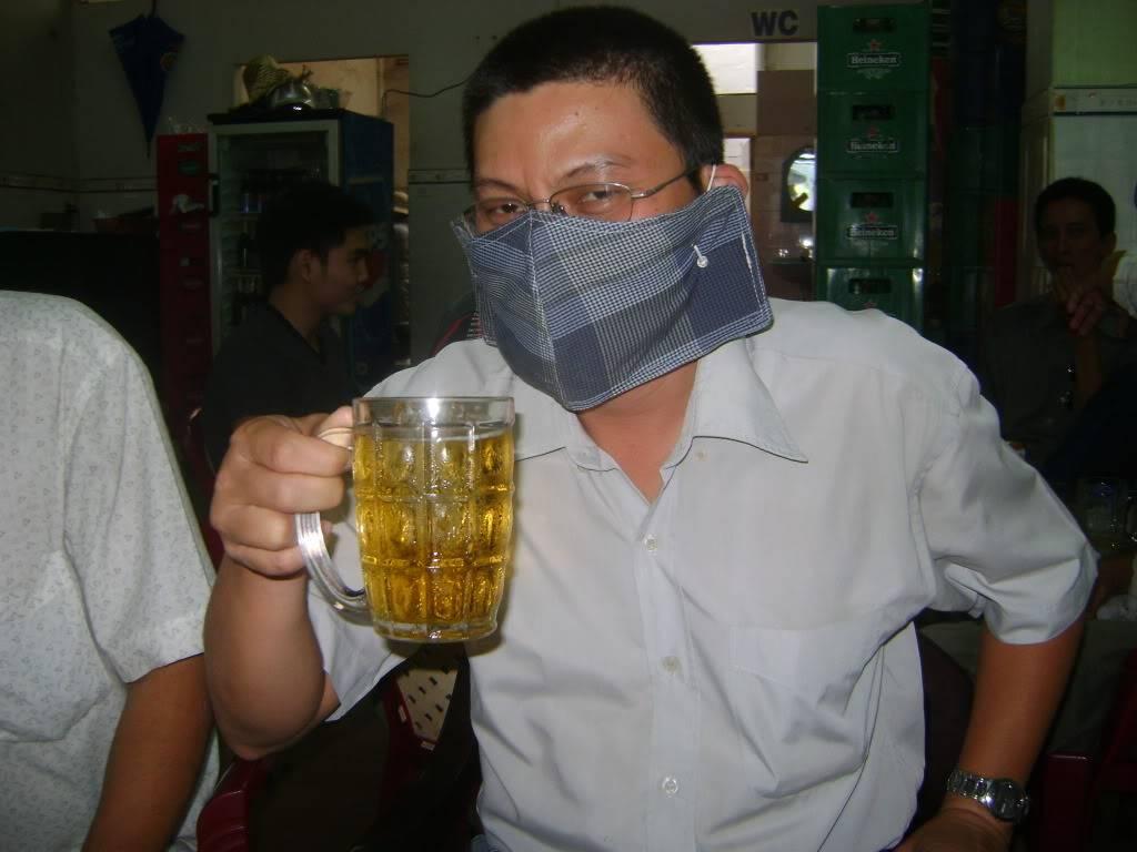 WinOnly và lịch sử hình thành winclubvietnam.forum-viet.com DSC02021