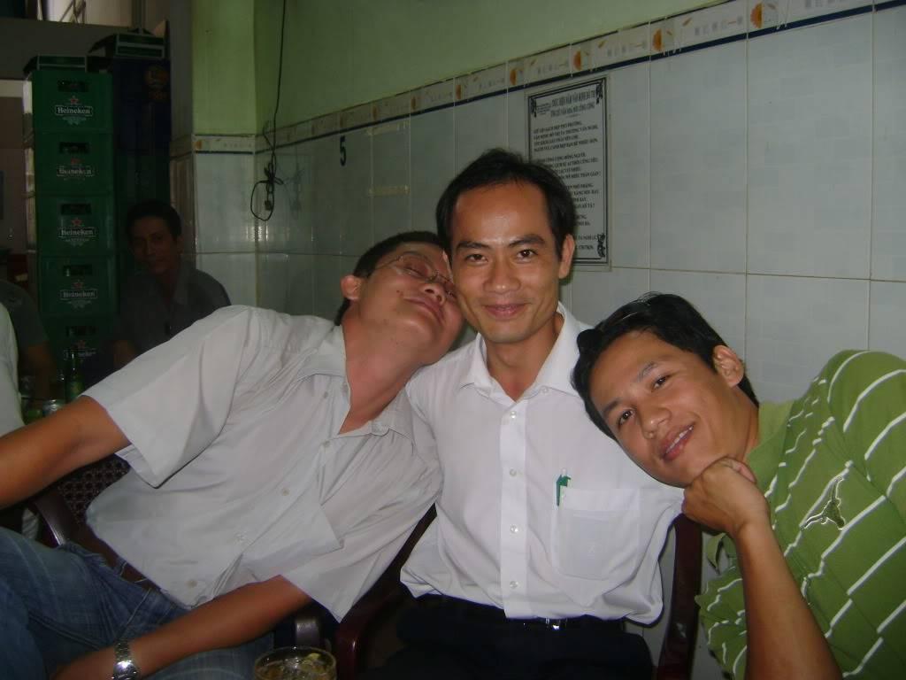 WinOnly và lịch sử hình thành winclubvietnam.forum-viet.com DSC02025