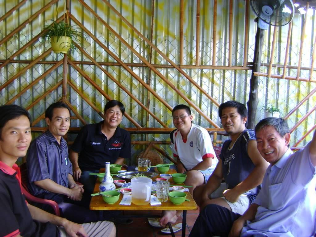 WinOnly và lịch sử hình thành winclubvietnam.forum-viet.com DSC02105