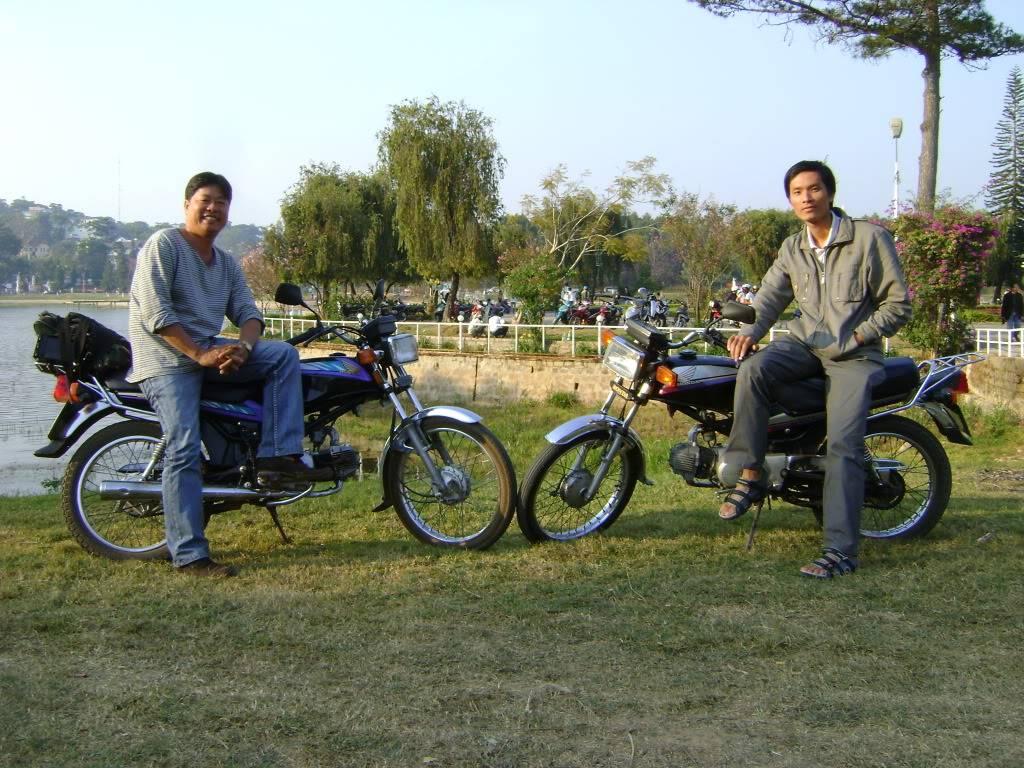 WinOnly và lịch sử hình thành winclubvietnam.forum-viet.com DSC02626