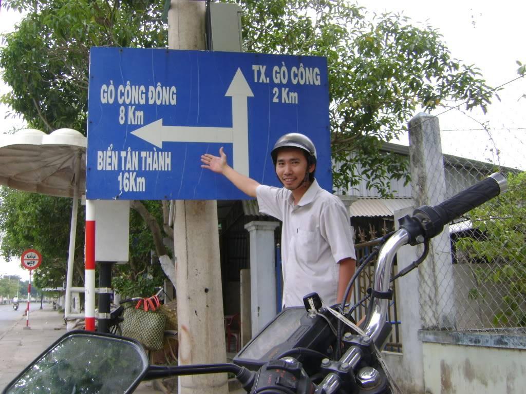 WinOnly và lịch sử hình thành winclubvietnam.forum-viet.com DSC02916