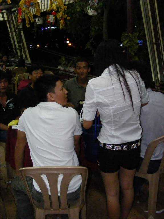 WinOnly và lịch sử hình thành winclubvietnam.forum-viet.com DSCF7310