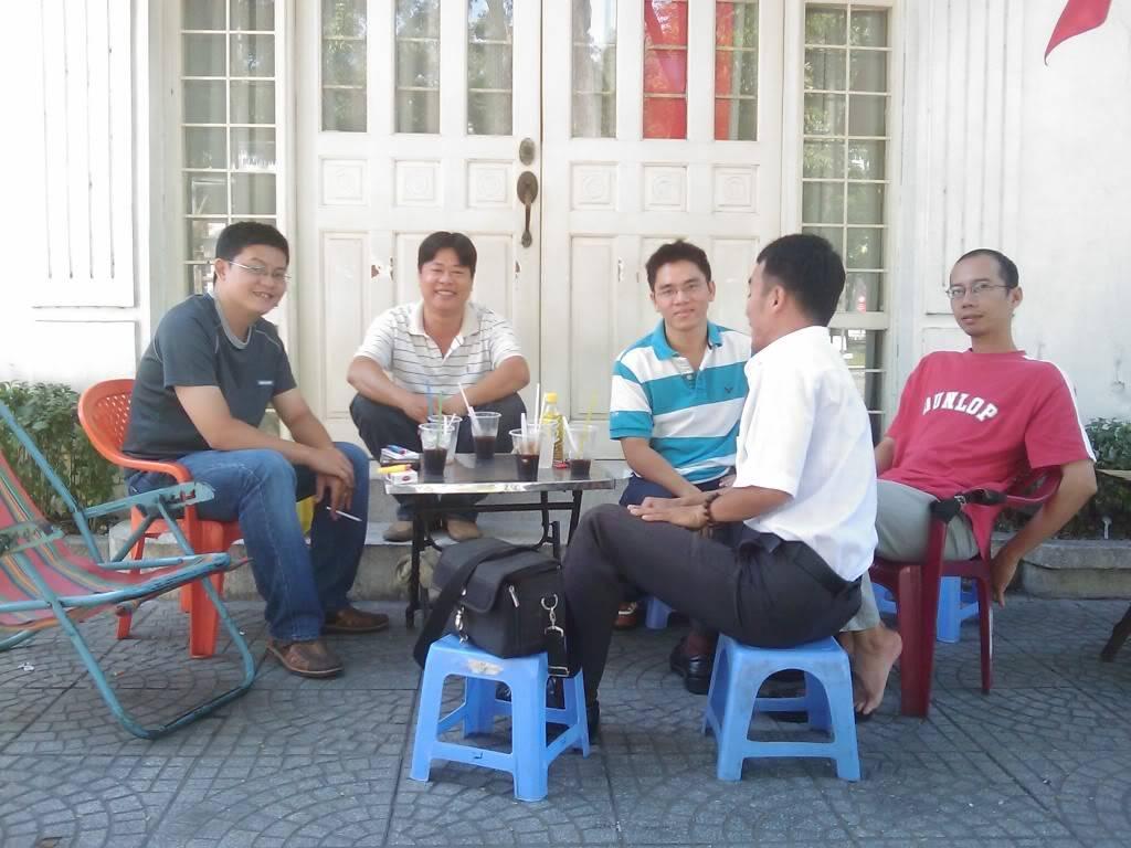 WinOnly và lịch sử hình thành winclubvietnam.forum-viet.com IMAG0264