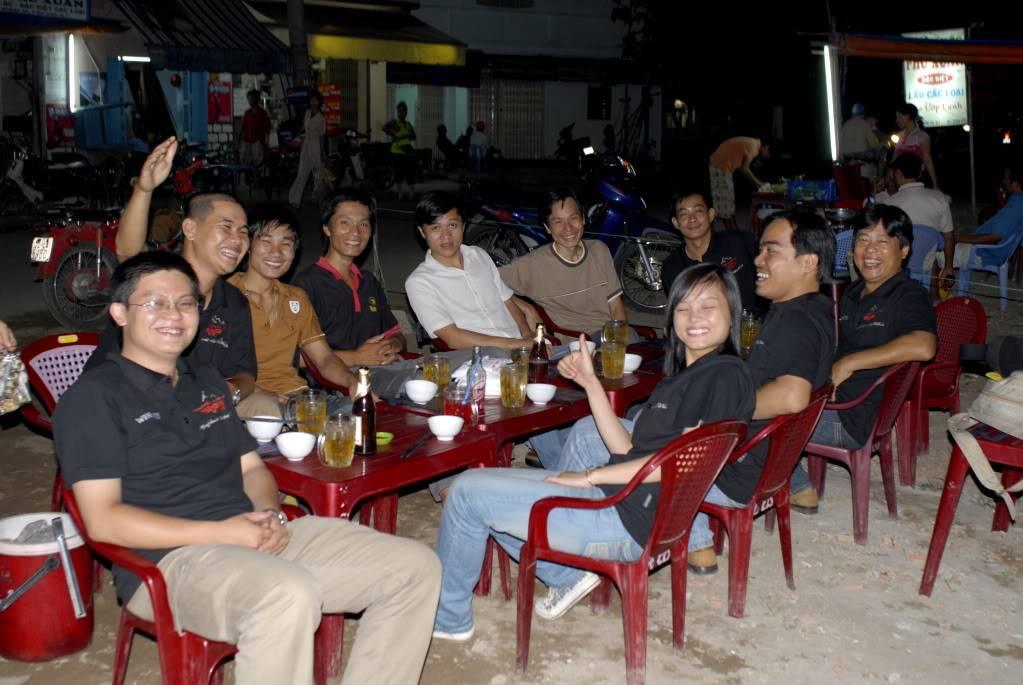 WinOnly và lịch sử hình thành winclubvietnam.forum-viet.com _DSC0339
