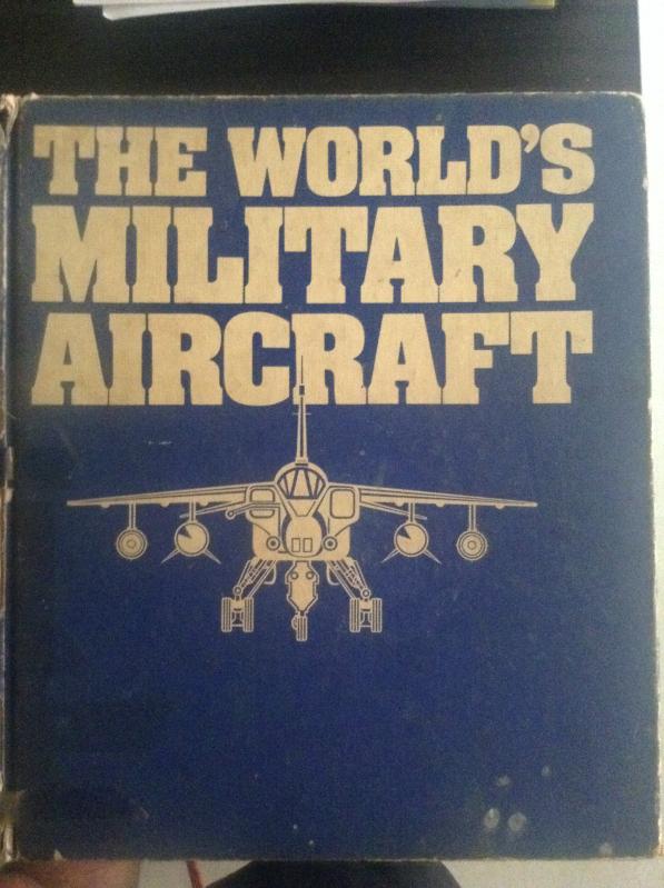 Vendendo Livros Militaria e Aviação (atual. em 05/01/2015) 30773722c6a3365f8378f147afd539de_zpsc93fd6e8