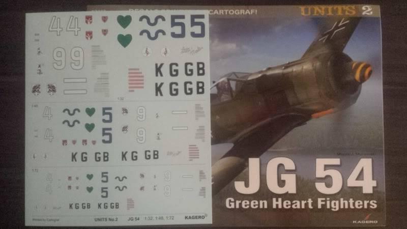 Vendendo Livros Militaria e Aviação (atual. em 05/01/2015) 20131024_131646_zps8676075c