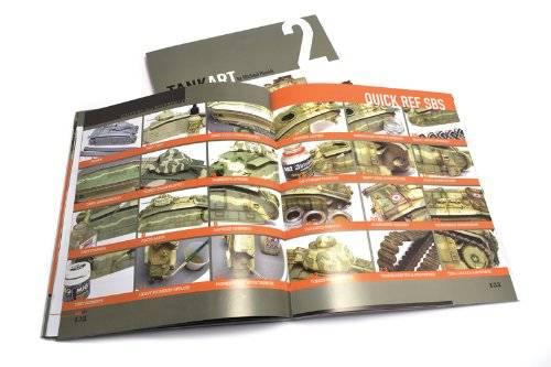 Vendendo Livros Militaria e Aviação (atual. em 05/01/2015) 513Ad2PbMGL_zps2cc5d9e0