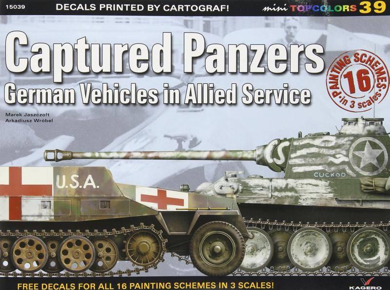 Vendendo Livros Militaria e Aviação (atual. em 05/01/2015) 91l2HpUt5L_zps5ded3976