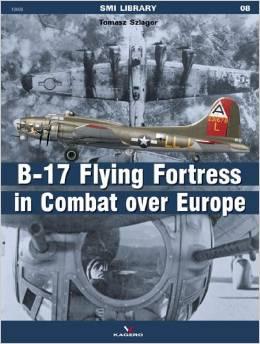 Vendendo Livros Militaria e Aviação (atual. em 05/01/2015) B-17-CombatoverEurope_zps11c16e4c