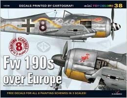 Vendendo Livros Militaria e Aviação (atual. em 05/01/2015) Fw190soverEuropepartII_zpse24c1549