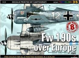 Vendendo Livros Militaria e Aviação (atual. em 05/01/2015) Fw190soverEuropepartI_zpsa598a5c4