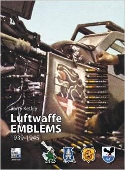 Vendendo Livros Militaria e Aviação (atual. em 05/01/2015) LuftwaffeEmblems_zpsa580b60d