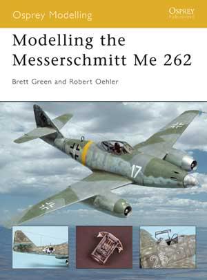 Vendendo Livros Militaria e Aviação (atual. em 05/01/2015) ModellingMe262